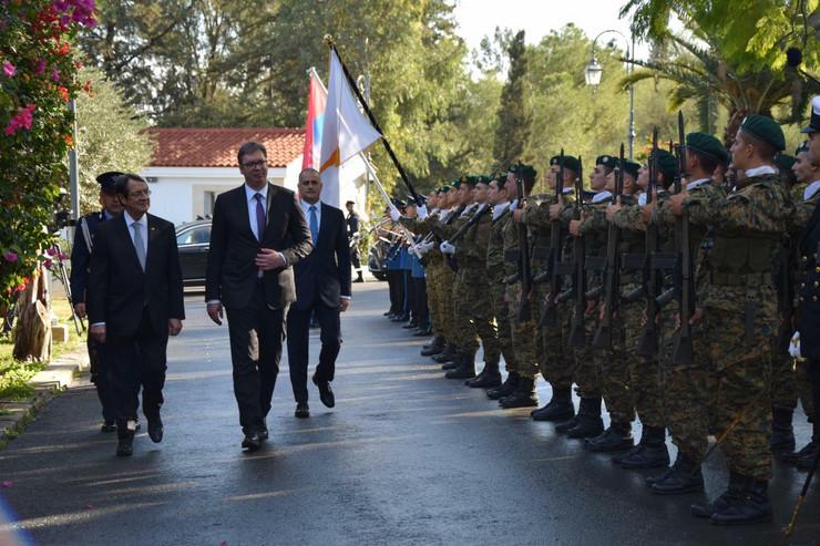20181130_tanjug_zoran mirkovic_nikozija_Di015480890_preview