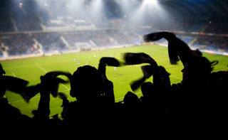 Sąd Unii Europejskiej: El Clasico to nie tylko mecz piłki nożnej
