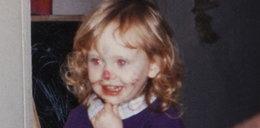 Adele w dzieciństwie była wychowywana w hipisowskiej komunie