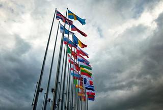 Christa Schweng: Pandemia może wzmocnić Unię [WYWIAD]