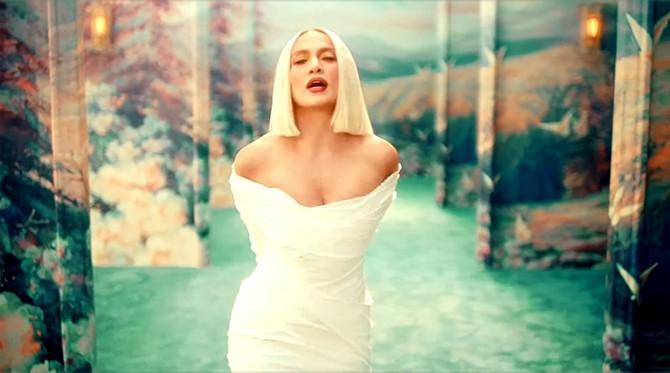Evo kako Džej Lo izgleda kao plavuša