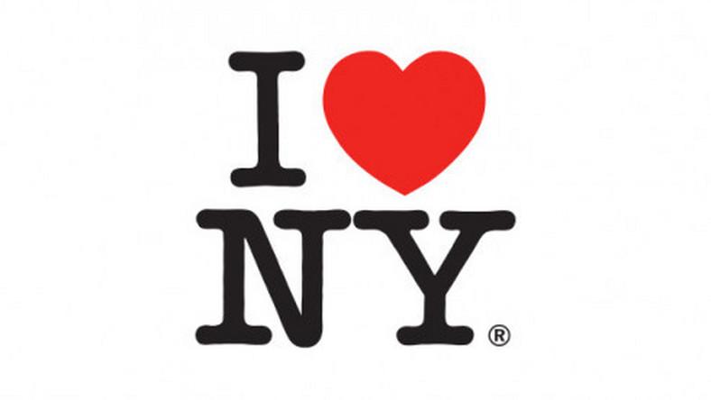 300px-I_Love_New_York
