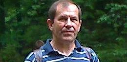 Klimka o spotkaniu z Wojnarowskim: Obiecywał mi pracę za odpowiednie głosowanie