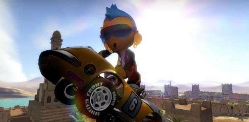 Cztery nowe gry wejdą do serii Platinum na PS3