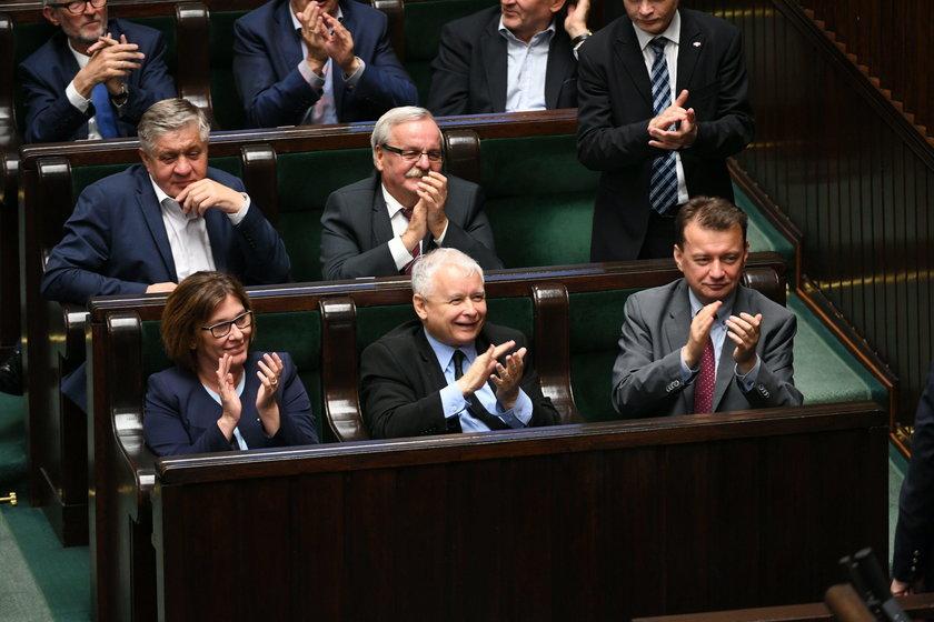 Jaros3aw Kaczynski