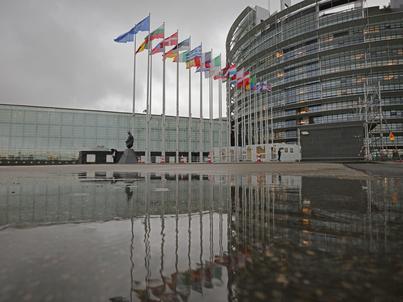 Ostatnie głosowanie w PE nad reformą systemu handlu emisjami (ETS) jest oznaką zaostrzania polityki klimatycznej w UE