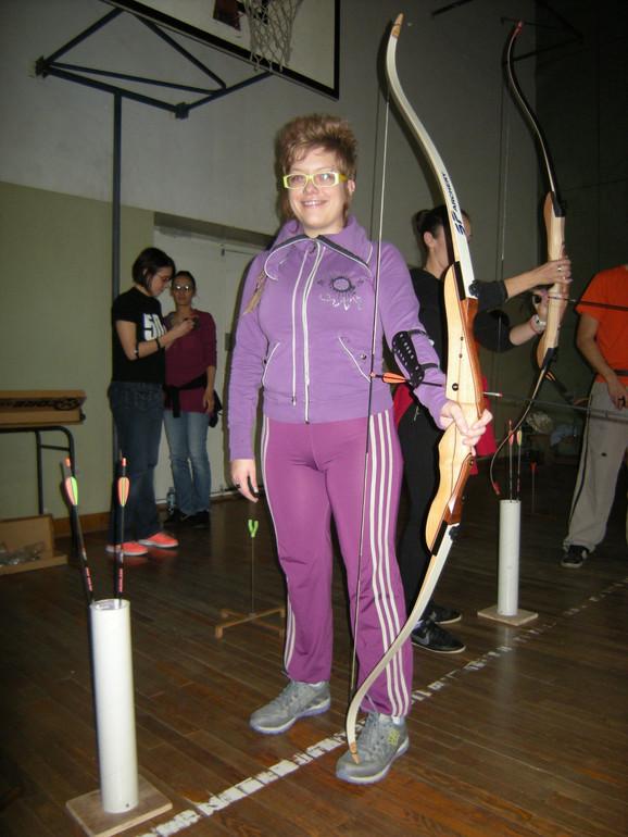 Ksenija Rackov