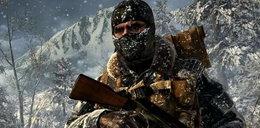 Call of Duty upadnie za trzy lata