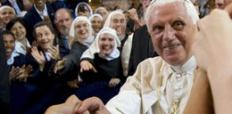Operacja, którą Watykan trzymał w tajemnicy