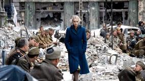 Kobieta w Berlinie - zwiastun PL