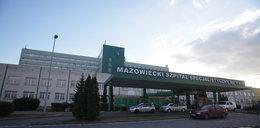 Atak na polską służbę zdrowia. Tego się nikt nie spodziewał w takiej skali!