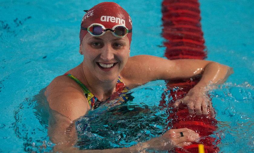 Katarzyna Wasick