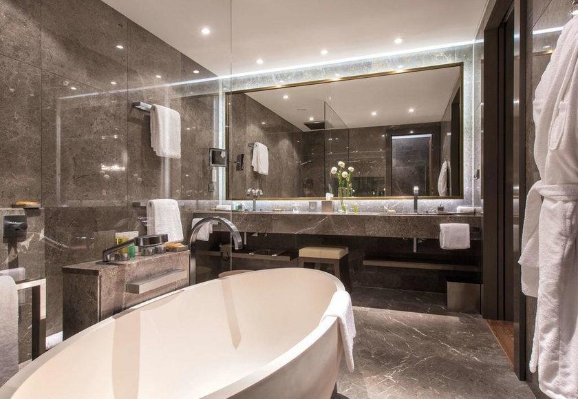 Hyatt Regency Sochi , baza hotel Soczi