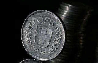 Pietraszkiewicz: Pomysły ustawy frankowej budzą wątpliwości natury prawnej [WYWIAD]