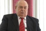 Borislav Mikelić