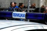 policija _foto Dusan Milenkovic 0068_preview