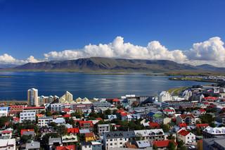 Islandia: Posłowie mają być niezależni. Otrzymają podwyżki pensji o 44 proc.
