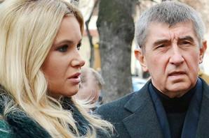OSUMNJIČEN ZA PREVARE Češki premijer: NIKADA neću podneti ostavku