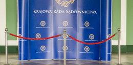 Polska wystąpi z europejskiej instytucji. To początek Polexitu?