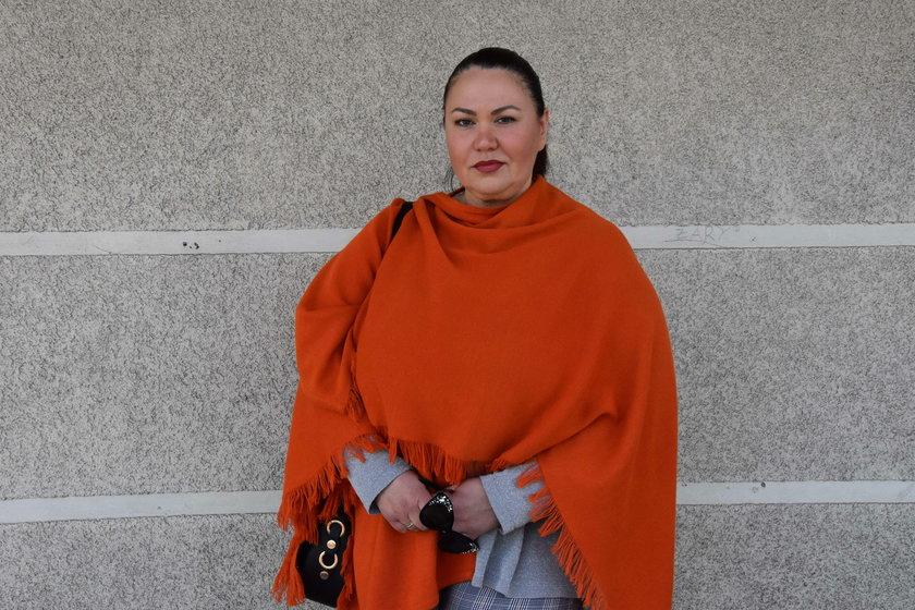 Svetlana Piestrzyńska