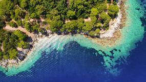 Dzika i zielona. Zapomniana chorwacka wyspa Lastovo
