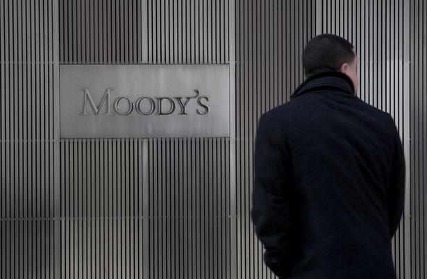 moody's, finanse