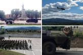 vojska KOMBO
