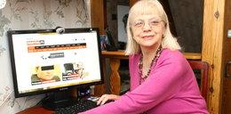 W Rzeszowie nauczą seniorów korzystania z internetu