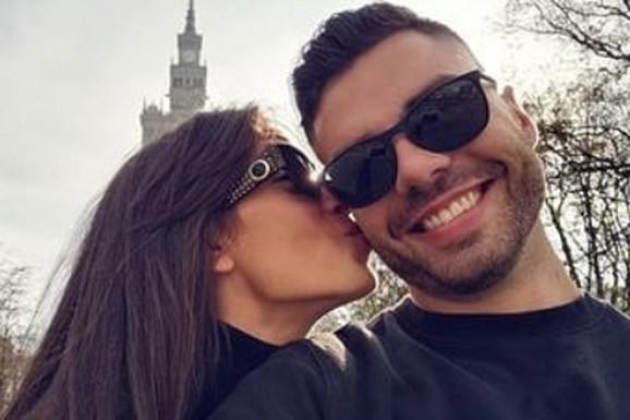 SPOJIO IH SPORT Ivana je raskinula desetogodišnju vezu, u Poljskoj ljubi Marka, a ovaj potez otkriva kada je sve počelo