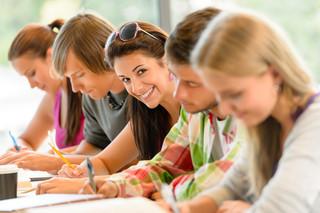 Stypendium dla studenta: Jakie są obecne rodzaje pomocy i jak je otrzymać