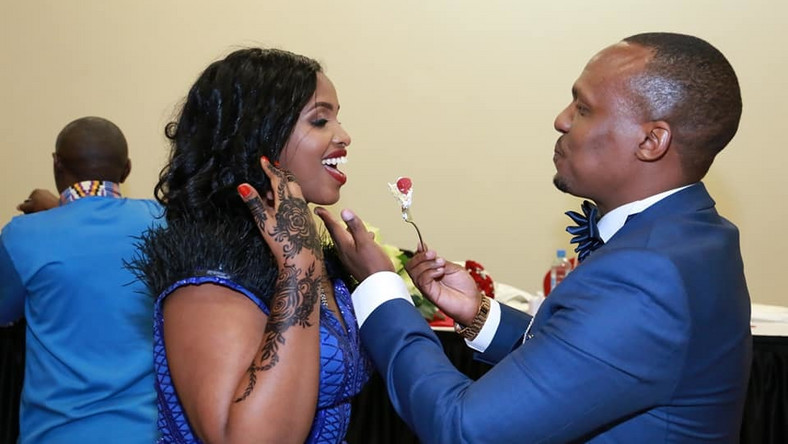 List of celebrities who wed in 2018 (Photos)