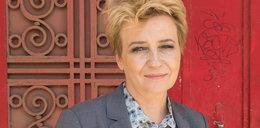 Hanna Zdanowska nie wierzy urzędnikom