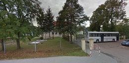 Awantura w szkole w Bełdowie. Proboszcz się wściekł, tak uczniowie za to zapłacą