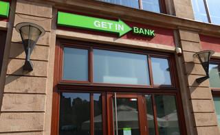 Problemy banków Czarneckiego