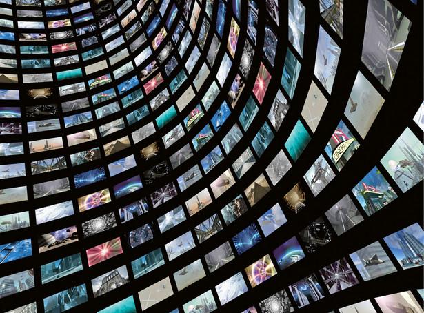 Państwo chciwie gromadzi dane o życiu obywateli, wykorzystuje każdą możliwość ich śledzenia i kontrolowania, przejmuje z sektora prywatnego technologie, które na to pozwalają, a także samo je tworzy