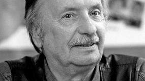Aktor każdą porą: Wojciech Pokora nie żyje