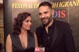 Glumci_jana_i_paja_festival_serija_show_clip_safe