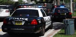 Policjantka zastrzeliła córkę. Nie pójdzie siedzieć