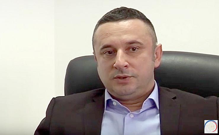 Srdjan Popovic Printskrin Youtube