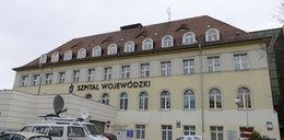 Malaria w Polsce! Opolanka przyleciała chora z Afryki
