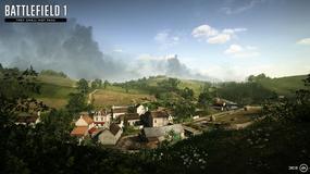 Battlefield 1 - Nie przejdą - nowe DLC już 14 marca