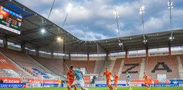 Śląsk – Zagłębie: gdzie oglądać mecz?