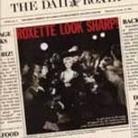 "Roxette - ""Look Sharp!"""
