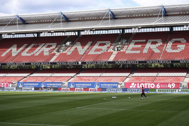 FK Nirnberg