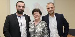 Lekarze z Wrocławia wywołali zawał, by uratować jej życie