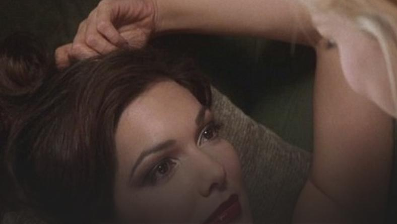 lesbijskie historie miłosne lesbijskie seks oralny filmy