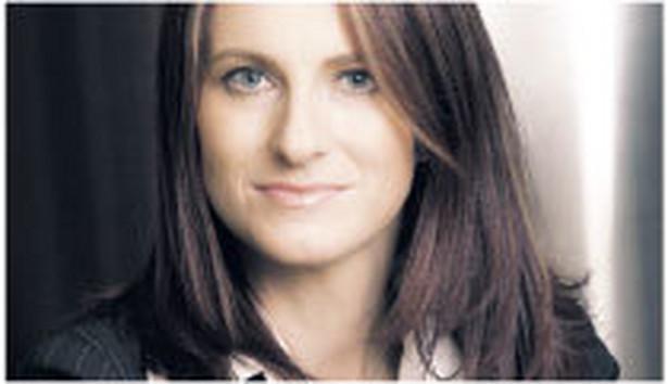 Janina Fornalik, doradca podatkowy w MDDP Doradztwo Podatkowe