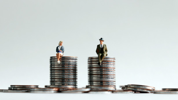 Czy istnieje obawa, że pieniędzy na dopłaty do PPK zabraknie?