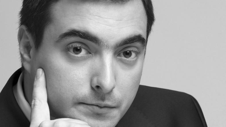 Tomasz Sekielski: Ojciec Rydzyk się pogubił