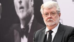 """""""Indiana Jones 5"""": George Lucas nie będzie zaangażowany w prace przy filmie"""